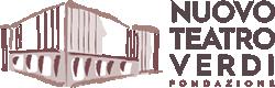 Fondazione Nuovo Teatro Verdi - Brindisi